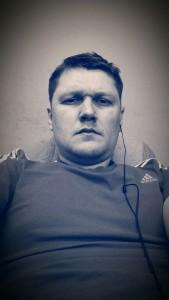 Евгений Артемов